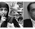 Lipistic-Under-My-Burkha-vs-Pahlaj-Nihalani