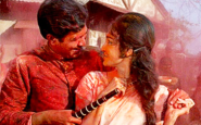 Old-holi-songs-purane-geet