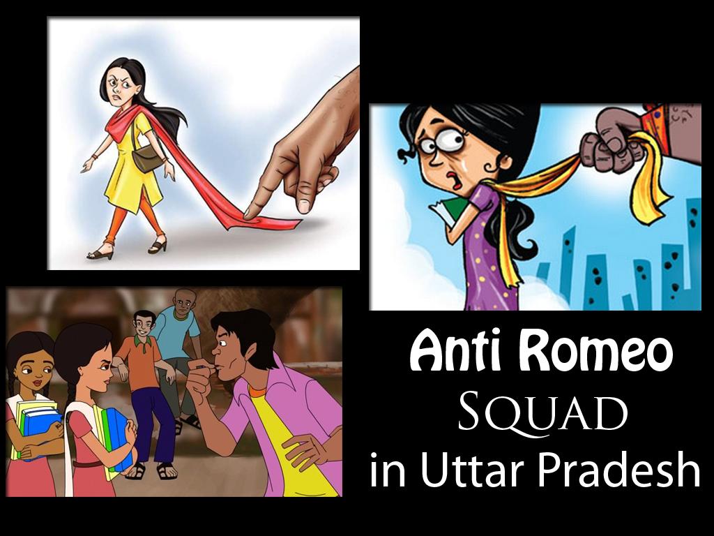 Anti-Romeo-Squad-in-Uttar-Pradesh-India