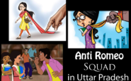 Anti-Romeo-Squad-in-Uttar-Pradesh-India