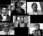 Bollywood-Hindi-Movies-Villains