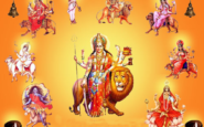 Chaitra-Navratri-Pooja-28-March-4-April-2017