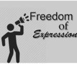Freedom-of-expression-in-India