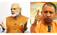 PM-Modi-to-CM-Yogi-Effects