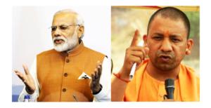 PM-Modi-to-CM-Yogi-Effects