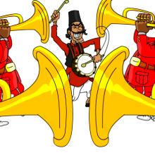 Shadi-ka-band-baja
