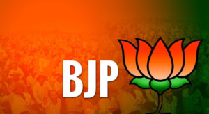 UP-Assebmly-Election-2017-BJP-Win-325-Seats