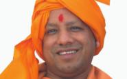 Yogi-Adityanath-Uttar-Pradesh-Chief-Minister