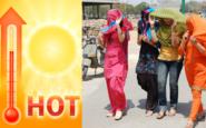 Hot-Temperature-38-Degree-Ye-Garmi