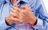 Top-5-Major-Symptoms-of-Heart-Attack