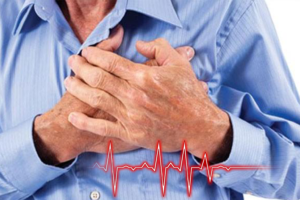 Top-5-Major-Symptoms-of-Heart-Attack