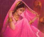 sundarta-naari-ke-liye-vardan-ya-abhishaap