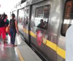 दिल्ली मेट्रो में सफर कितना हुआ महंगा ? सात साल बाद 67% बढ़ा Delhi Metro Fare