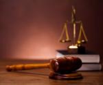 21वीं सदी का न्याय