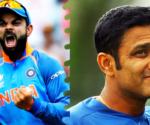 कौन होगा इंडियन क्रिकेट टीम का अगला हेड कोच
