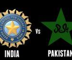 भारत और पाकिस्तान के बीच हुए कुल क्रिकेट मैच का आंकड़ा