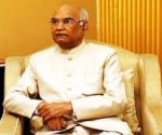 बी जे पी का फैसला रामनाथ कोविंद बनेंगे भारत के अगले राष्ट्रपति