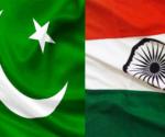 इंडिया और पाकिस्तान आई सी सी चैंपियन ट्रॉफी 2017 के फाइनल में