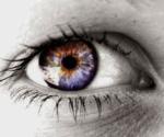 आँखों की देखभाल कैसे करें - आँखों का बनायें सेहतमंद