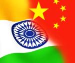भारत और चीन की कंपनियों पर एक नजर