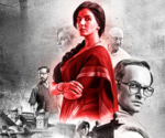 इंदु सरकार मूवी रिव्यू एक फिल्म समीक्षा