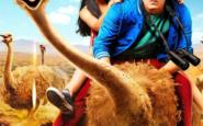 जग्गा जासूस समीक्षा - हिंदी मूवी रिव्यू
