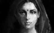 मालती और बेटी की शादी - हिंदी कहानी