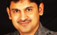 मनोज मुंतशिर - गीतकार व् लेखक