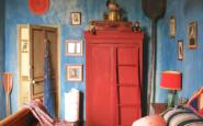 पुराना घर लघु हिंदी कथा कहानी