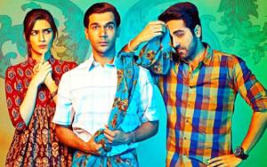 बरेली की बर्फी हिंदी फिल्म समीक्षा