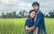 बेरोजगार प्रेमी हिंदी कविता