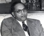 डॉ भीमराव अम्बेडकर का 1948 में देखा गया सपना अब पूरा हुआ