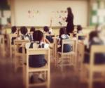 5 सितम्बर – शिक्षक दिवस या शिक्षा बाजार दिवस