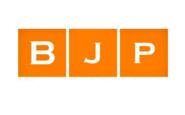 बीजेपी का चुनावी खेल