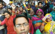 कैसे बनेगा हमारे सपनों का भारत