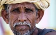 किसान हिंदी कविता