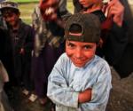 रोहिंग्या मुसलमान म्यांमार - रोहिंग्या अत्याचार