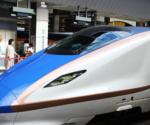 बुलेट ट्रेन - फिर शुरू हो गई अमीर ग़रीब की राजनीति