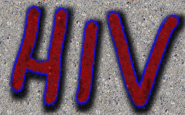 गाय से बनेगा एचआईवी का वैक्सीन