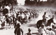 ऐकल्लता 1947 का जख्म