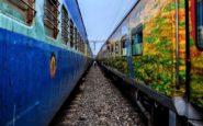 भारतीय रेलवे नें वसूला करोड़ों का जुर्माना