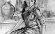 विमला - हिंदी कहानी