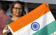 भारत में गणतंत्र दिवस 26 जनवरी का महत्व