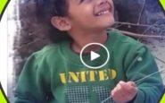 तमन्ना है की पतंग मेरी उड़जाए मनोज मिश्र की हिंदी कविता