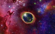 Bhagwan Aur Vigyan - विज्ञान भगवान दोनों में कौन सही