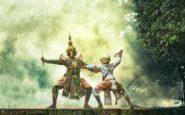 Kitna Badal Gaya Insaan कितना बदल गया इंसान