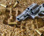 कासगंज चंदन गुप्ता की हत्या
