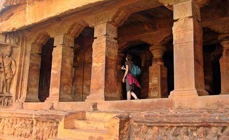 भारतीय अर्थव्यवस्था में पर्यटन की भूमिका