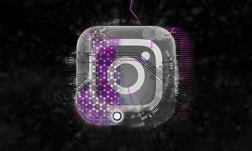 Instagram Photography Tips in Hindi इंस्टाग्राम फोटोग्राफी टिप्स
