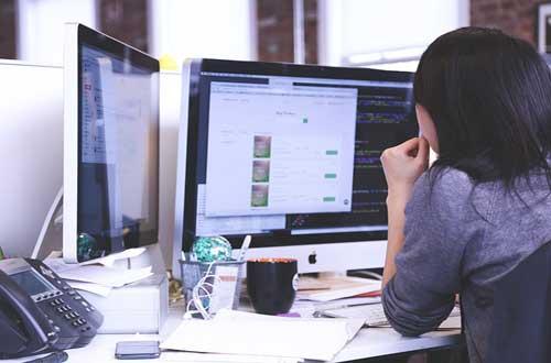 Designing Mein Banaye Apna Career डिज़ाइनिंग क्षेत्र में करियर